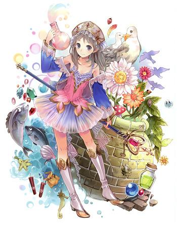 http://static.tvtropes.org/pmwiki/pub/images/Totori_5097.jpg