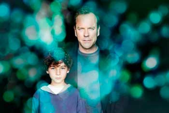 http://static.tvtropes.org/pmwiki/pub/images/Touch-Kiefer-sutherland-fox_723.jpg