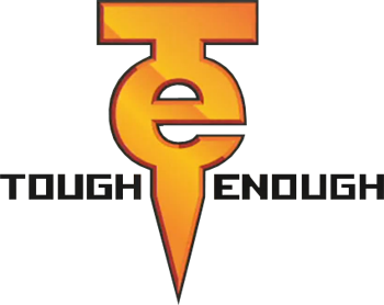 http://static.tvtropes.org/pmwiki/pub/images/ToughEnoughLogo_748.png