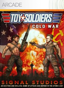 https://static.tvtropes.org/pmwiki/pub/images/Toy_Soldiers_Cold_War_1779.png