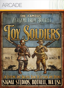 http://static.tvtropes.org/pmwiki/pub/images/Toy_Soldiers_video_game_3949.jpg