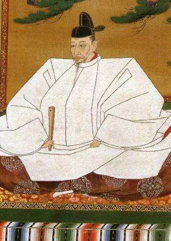 http://static.tvtropes.org/pmwiki/pub/images/ToyotomiHideyoshi_5579.jpg