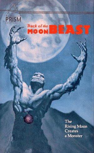 https://static.tvtropes.org/pmwiki/pub/images/Track_of_the_Moon_Beast_9964.jpg