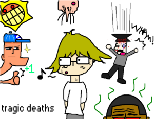 http://static.tvtropes.org/pmwiki/pub/images/Tragic_Deaths_5216.png
