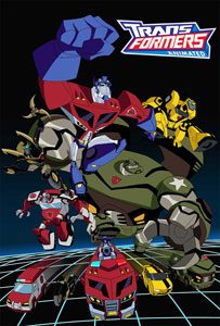 http://static.tvtropes.org/pmwiki/pub/images/Tranformers_Animated.jpg