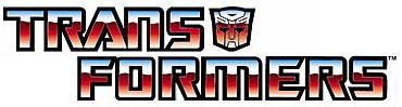https://static.tvtropes.org/pmwiki/pub/images/Transformers.jpg