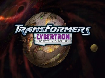 http://static.tvtropes.org/pmwiki/pub/images/Transformers_Cybertron_title_5820.jpg
