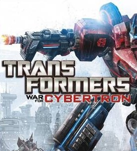 https://static.tvtropes.org/pmwiki/pub/images/Transformers_WFC_01_8855.jpg
