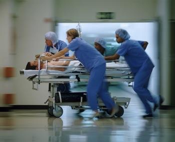 https://static.tvtropes.org/pmwiki/pub/images/Trauma-ER_Hospital_6510.jpg