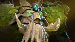 https://static.tvtropes.org/pmwiki/pub/images/Treant_Protector_5599.png
