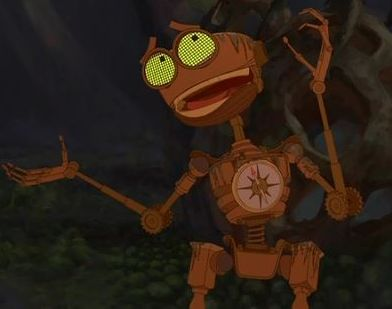 https://static.tvtropes.org/pmwiki/pub/images/Treasure-planet-ben.jpg