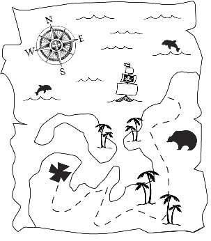 http://static.tvtropes.org/pmwiki/pub/images/Treasure_Map_7107.jpg