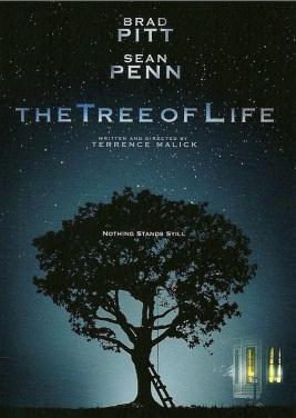 https://static.tvtropes.org/pmwiki/pub/images/TreeOfLifeMoviePoster_5178.jpg