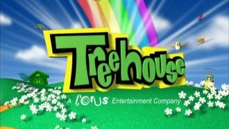 https://static.tvtropes.org/pmwiki/pub/images/Treehouse_TV_-_Logo_6829.jpg