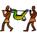 http://static.tvtropes.org/pmwiki/pub/images/Tribal_Carry_7060.png