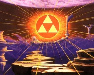 http://static.tvtropes.org/pmwiki/pub/images/TriforceALttP.jpg