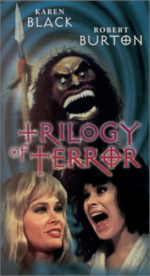 http://static.tvtropes.org/pmwiki/pub/images/TrilogyOfTerror1_8267.jpg