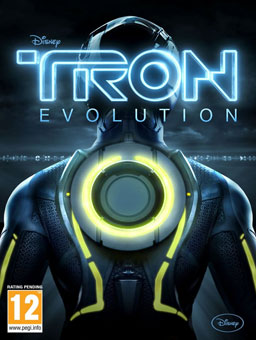 http://static.tvtropes.org/pmwiki/pub/images/Tron_Evolution_5920.jpg