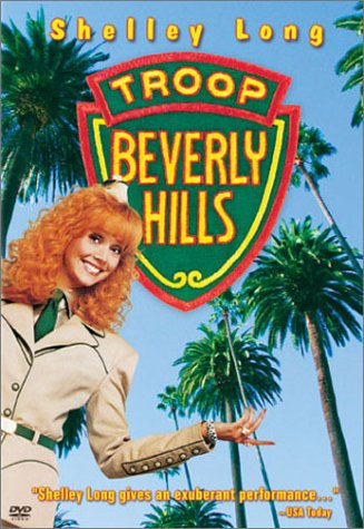 http://static.tvtropes.org/pmwiki/pub/images/Troop-Beverly-Hills-1989_2238.jpg
