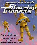 https://static.tvtropes.org/pmwiki/pub/images/TroopersAvalonGame.jpg