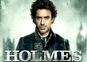 sherlock holmes characters tv tropes