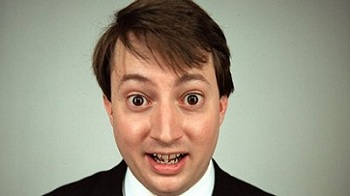 Peep Show Characters Tv Tropes