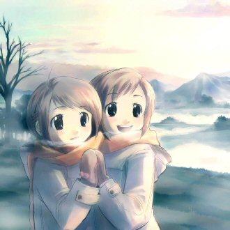 http://static.tvtropes.org/pmwiki/pub/images/TsubasaHikaru.jpeg
