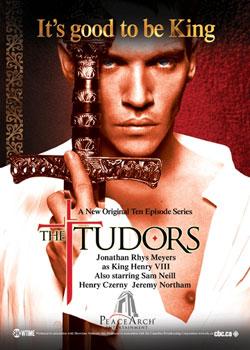 The Tudors (Series) - TV Tropes