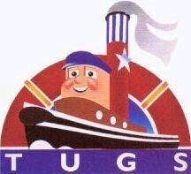 http://static.tvtropes.org/pmwiki/pub/images/Tugs_5181.jpg