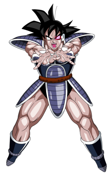 http://static.tvtropes.org/pmwiki/pub/images/Turles_by_raykugen-jnd315xhs_4491.png