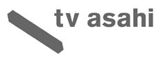 https://static.tvtropes.org/pmwiki/pub/images/Tvasahi-logo_6356.png