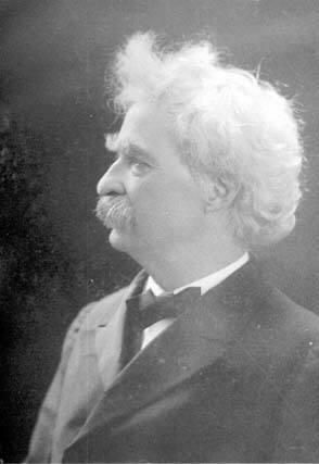 http://static.tvtropes.org/pmwiki/pub/images/Twain.jpg