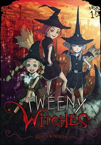 http://static.tvtropes.org/pmwiki/pub/images/Tweeny_Witches_1034.jpg