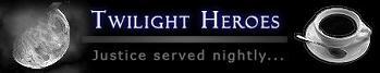 http://static.tvtropes.org/pmwiki/pub/images/Twilight-Heroes_4406.JPG