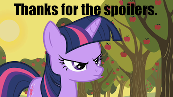 https://static.tvtropes.org/pmwiki/pub/images/Twilight_Spoilers_2969.png