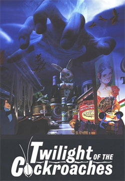 https://static.tvtropes.org/pmwiki/pub/images/Twilight_of_the_Cockroaches_Poster.jpg