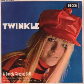 http://static.tvtropes.org/pmwiki/pub/images/Twinkle_Lonely_Singing_Doll_4.jpg