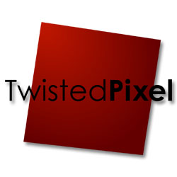 https://static.tvtropes.org/pmwiki/pub/images/TwistedPixel_001_6514.jpg
