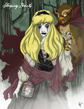 https://static.tvtropes.org/pmwiki/pub/images/Twisted_Princess__Aurora_by_jeftoon-sm_1272.jpg