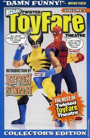 https://static.tvtropes.org/pmwiki/pub/images/Twisted_Toyfare_Theater_6831.jpg