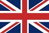 https://static.tvtropes.org/pmwiki/pub/images/UK_9231.png