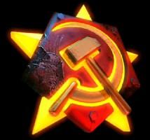 http://static.tvtropes.org/pmwiki/pub/images/USSR2_6112.jpg
