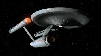 https://static.tvtropes.org/pmwiki/pub/images/USS_Enterprise.jpg