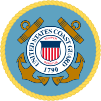 http://static.tvtropes.org/pmwiki/pub/images/US_Coast_Guard_4126.png
