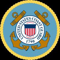 http://static.tvtropes.org/pmwiki/pub/images/US_Coast_Guard_4126.png