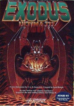 http://static.tvtropes.org/pmwiki/pub/images/Ultima_III_Exodus_cover_1019.jpg