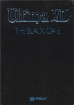 https://static.tvtropes.org/pmwiki/pub/images/Ultima_VII_Black_Gate_box_2141.jpg