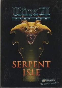 https://static.tvtropes.org/pmwiki/pub/images/Ultima_VII_Serpent_Isle_box_8976.jpg