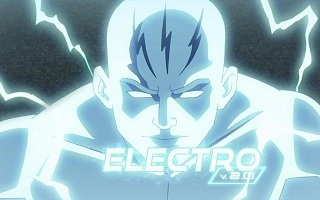 https://static.tvtropes.org/pmwiki/pub/images/Ultimate-Spider-Man_Electro_9177.jpg