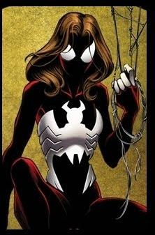 http://static.tvtropes.org/pmwiki/pub/images/UltimateSpiderWoman_9312.JPG